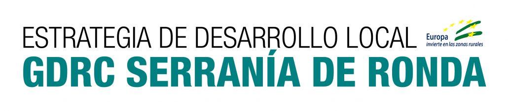 EDL SERRANÍA DE RONDA